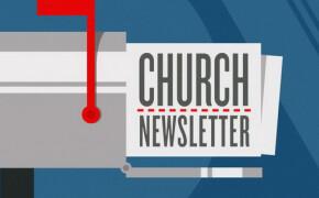 July / August 2021 Newsletter
